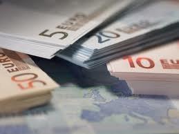 Обмен валют и деньги в турции