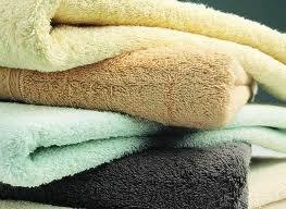 Турции сегодня турецкие полотенца