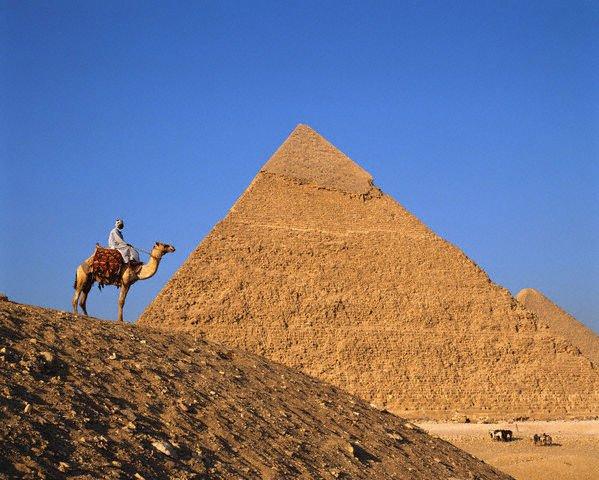 История Египта: turkeynow.ru/o-egipte/1027-istoriya-egipta.html