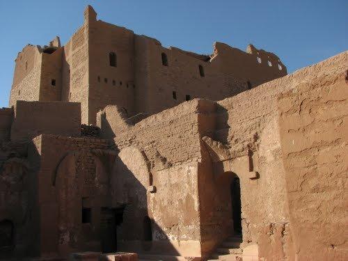 Все о Египте Краткое и полное описание страны Справочник
